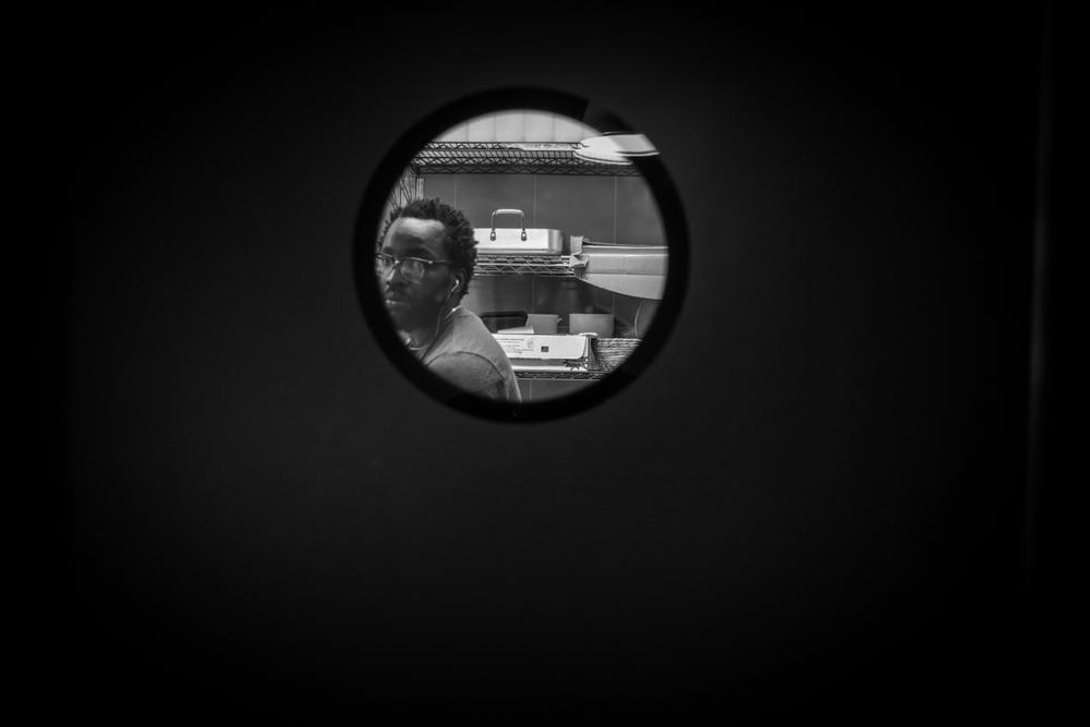 Blackness_Austin_Melements-3.jpg