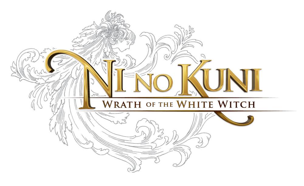 WR-NiNoKuni.jpg
