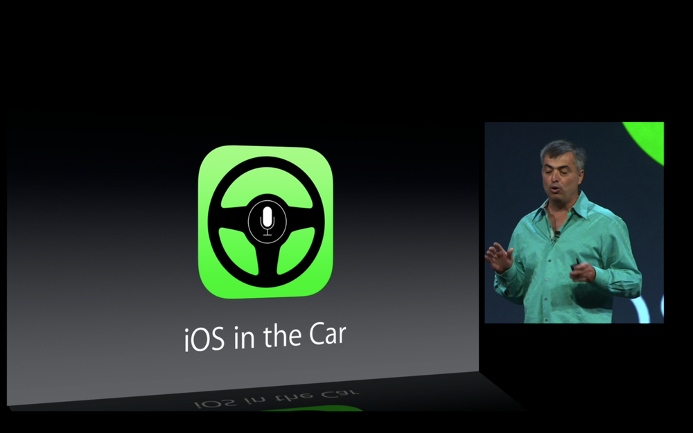 iOS-in-the-car.png