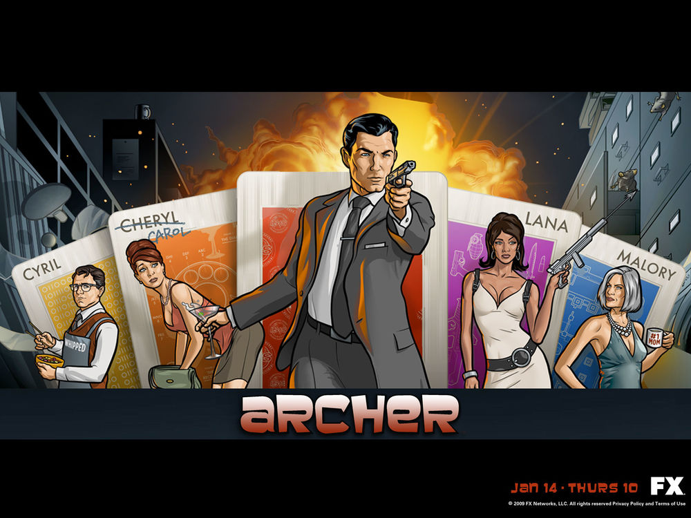 WR-Archer.jpg