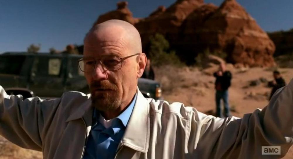 BreakingBad-S5E13.JPG