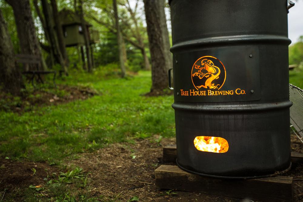 Beautiful Treehouse Brewing Part - 4: IMG_1123.jpg