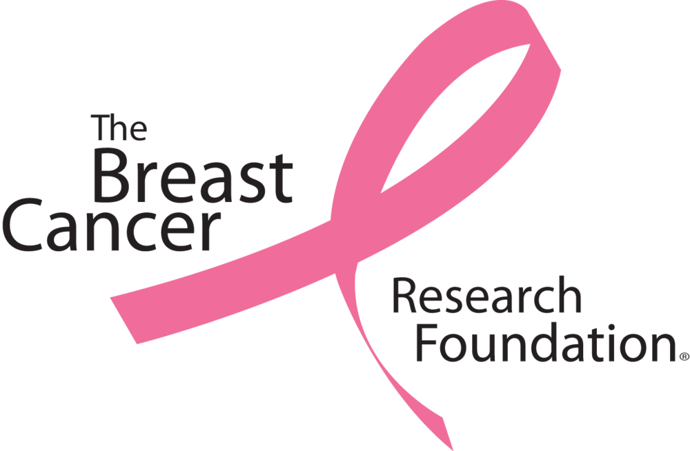 Breast-Cancer-Foundation-Logo.png