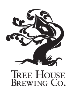 Tree House Logo_STCK.jpg