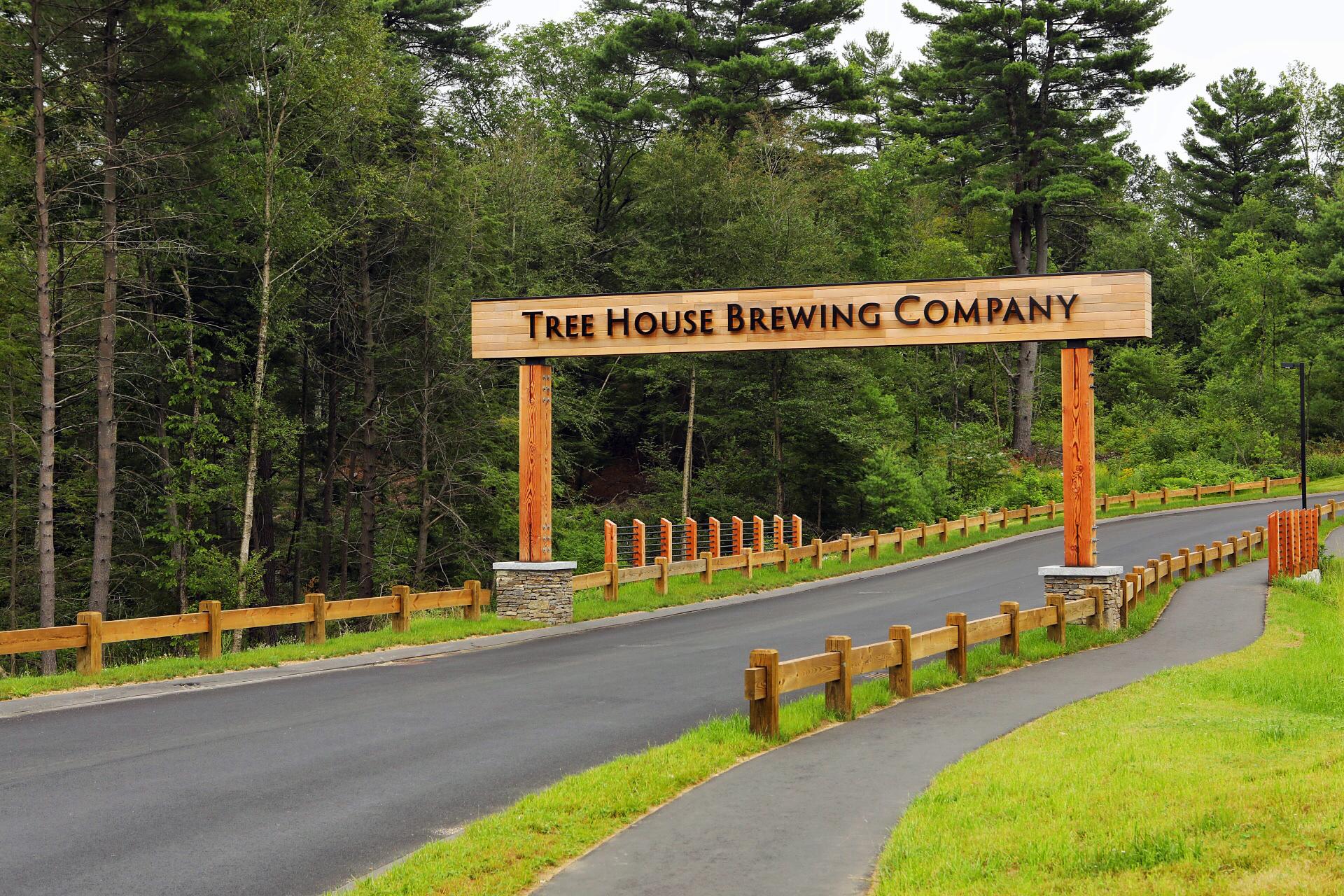 Tree House Photos Tree House Brewing Co