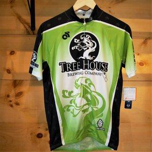 Bike Jersey front.jpg