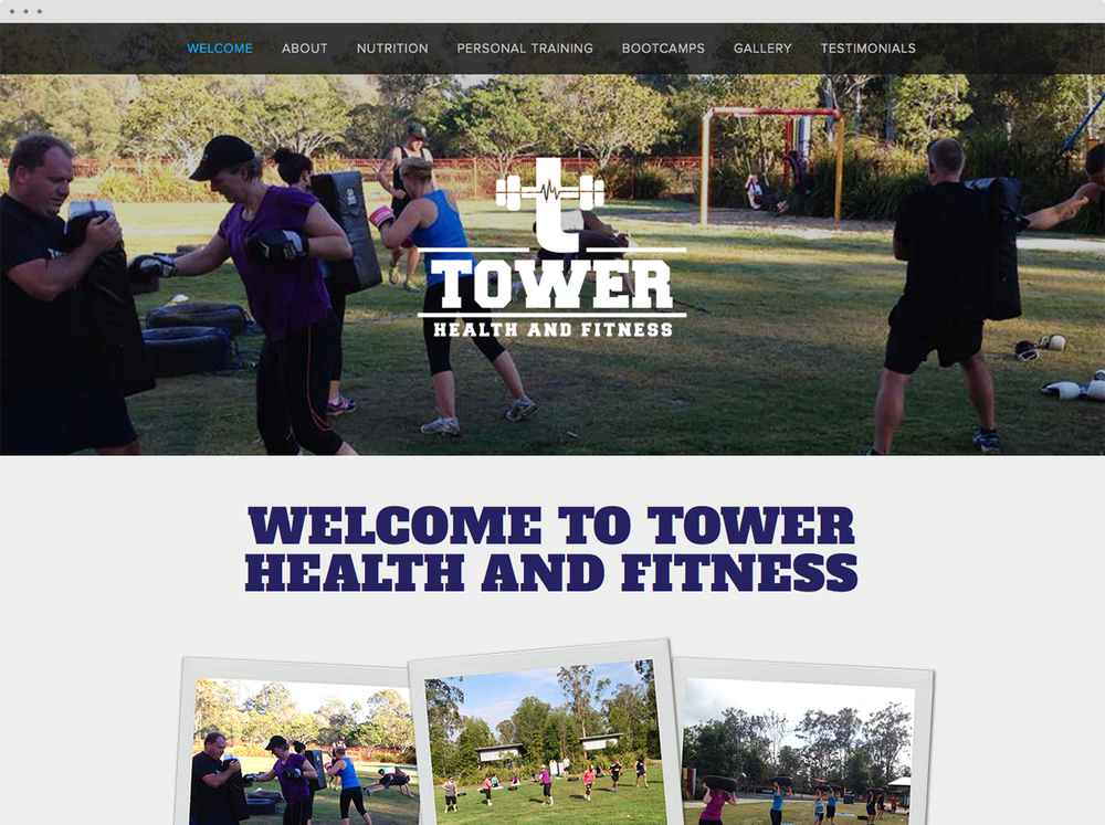 Tower-website.jpg