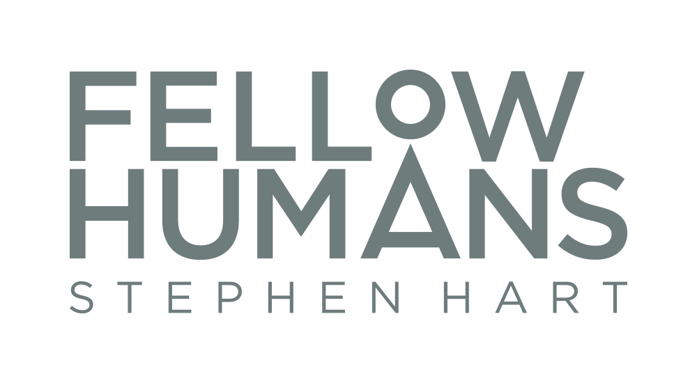 Fellow-Humans-LOGO.jpg