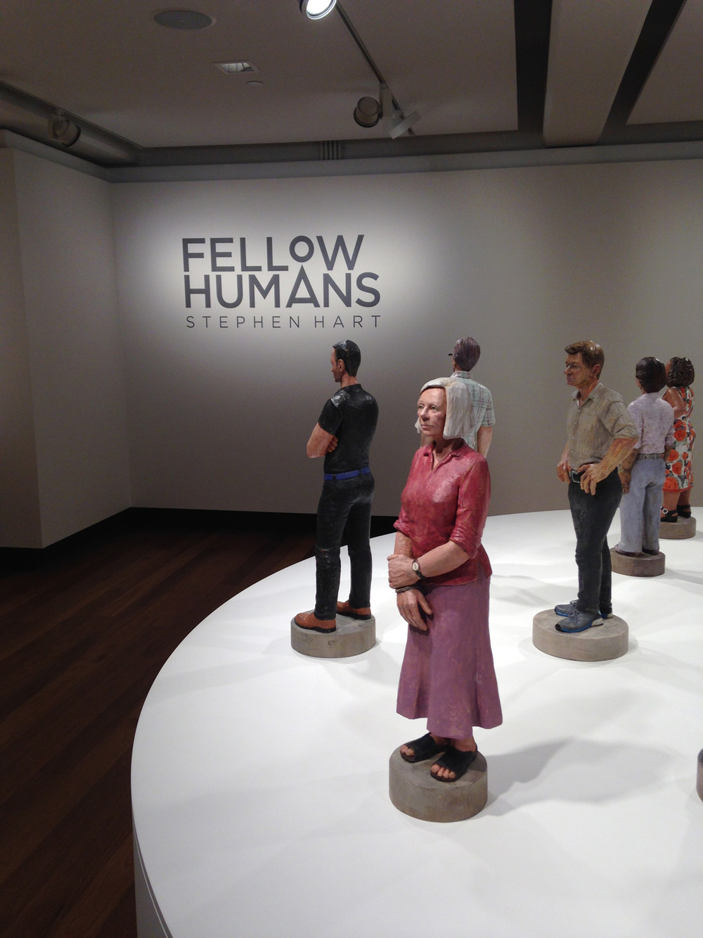 Museum-of-Brisbane_Fellow-Humans_1.jpg