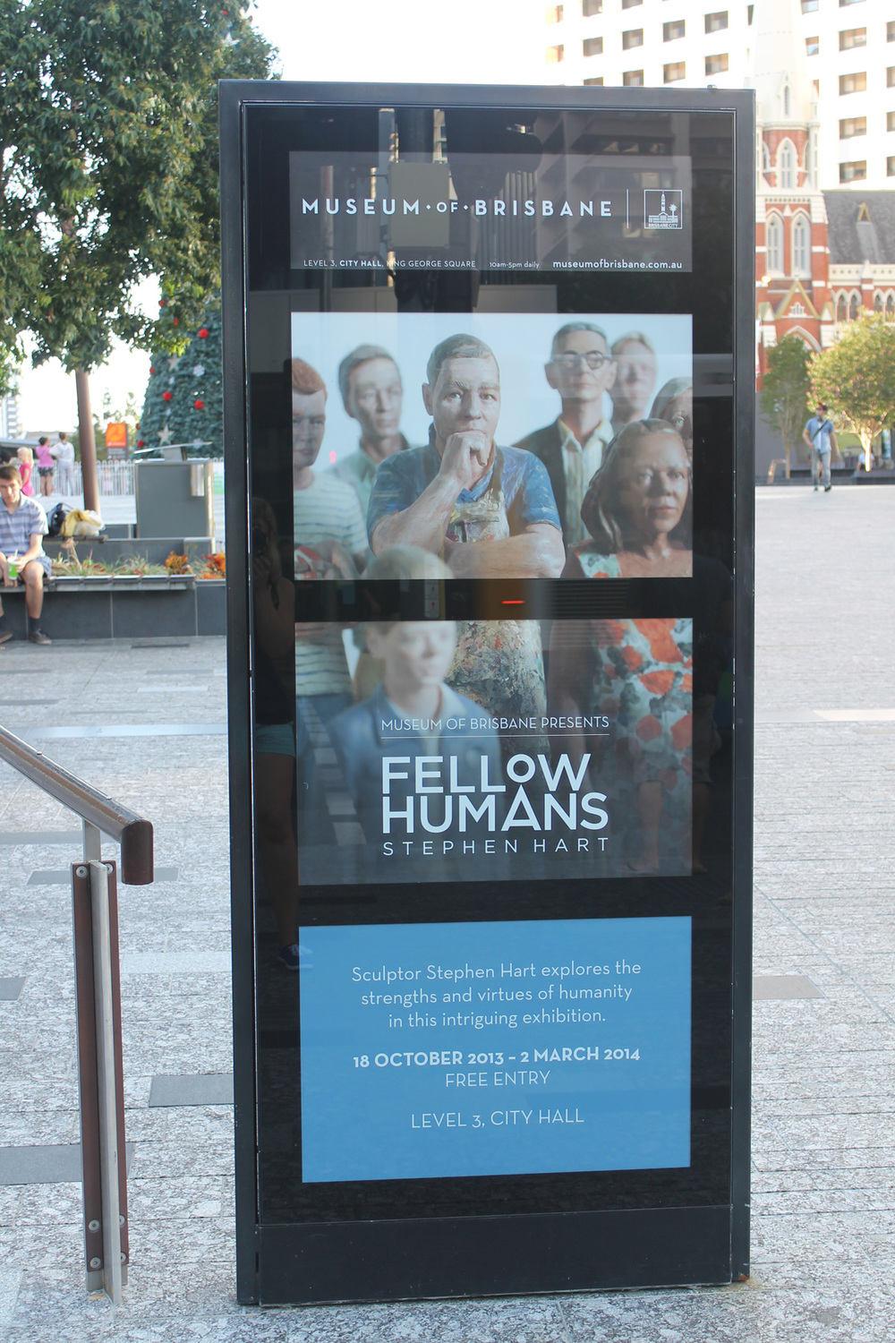 Museum-of-Brisbane_Fellow-Humans_4.jpg