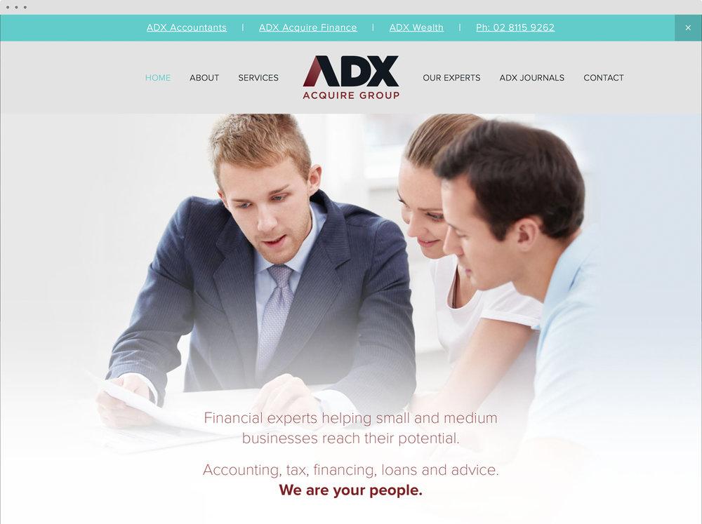 003-ADX-Web.jpg