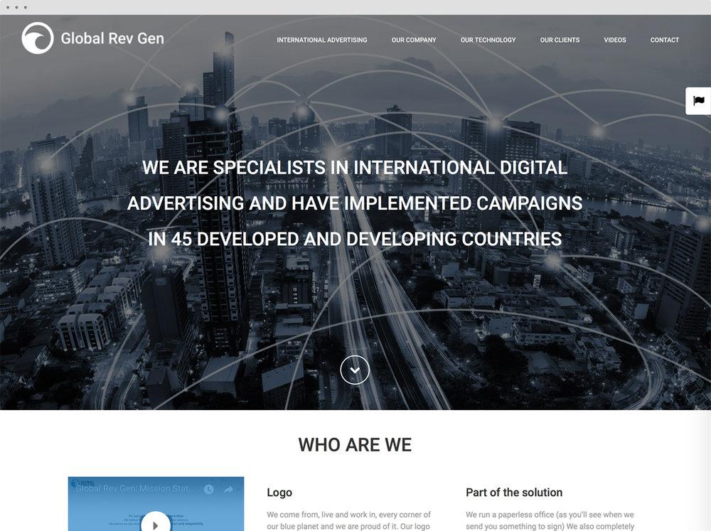 001-GRG-Web.jpg