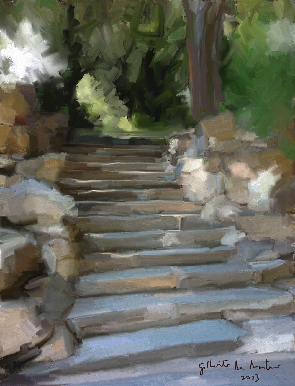 Escada em Pequim.jpg