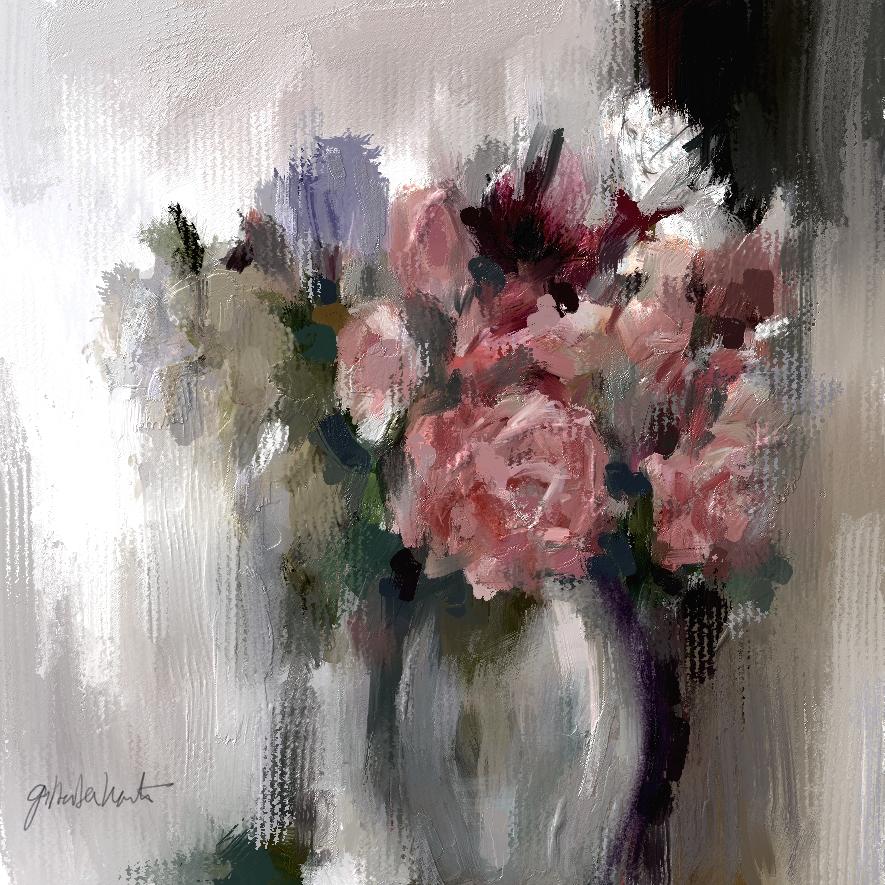 Rosas de junho