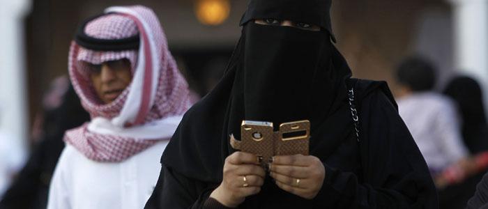 reu_saudi_iphone_700_17may12-1.jpg