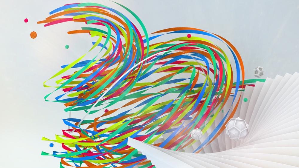 abstract-02b.jpg