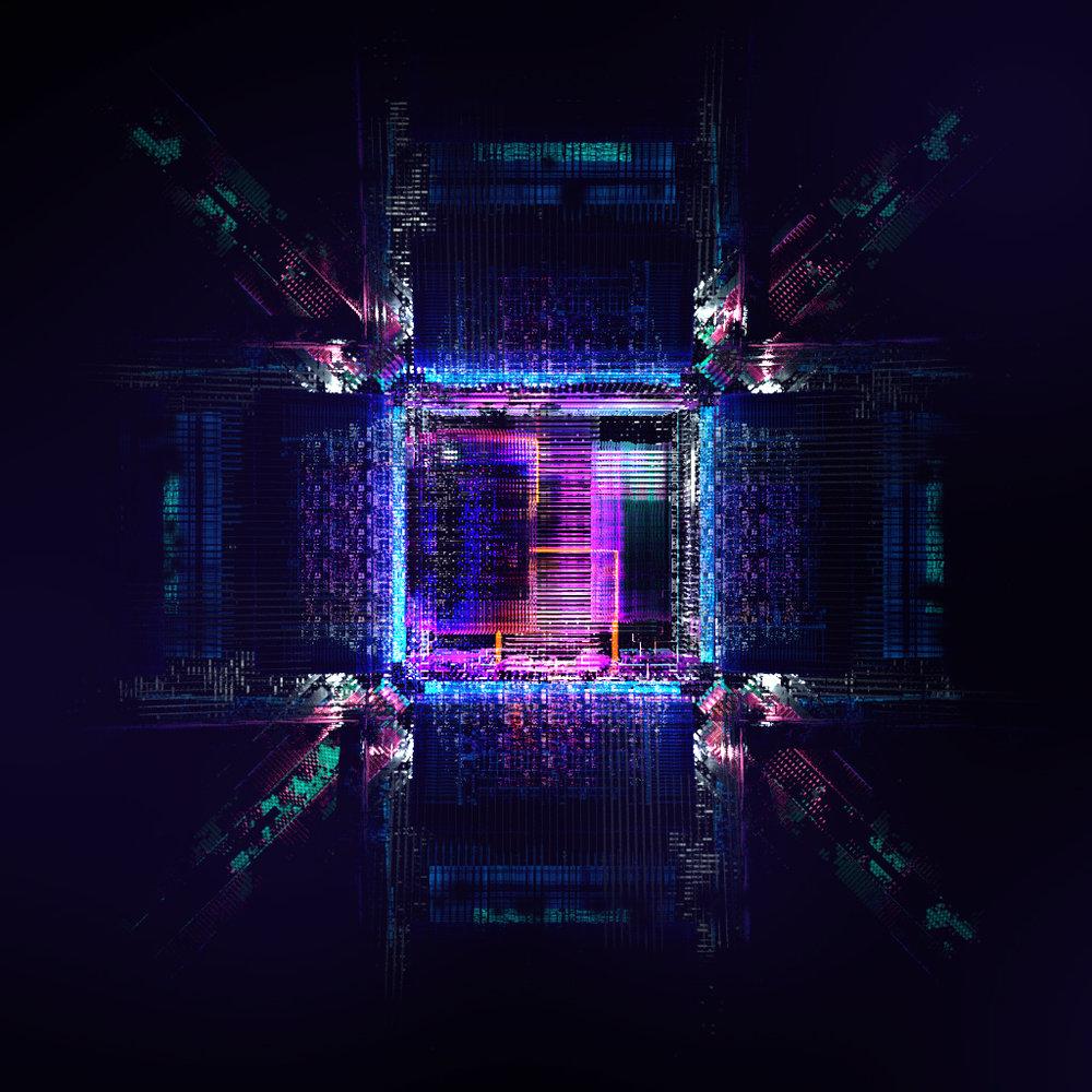 cube03b.jpg