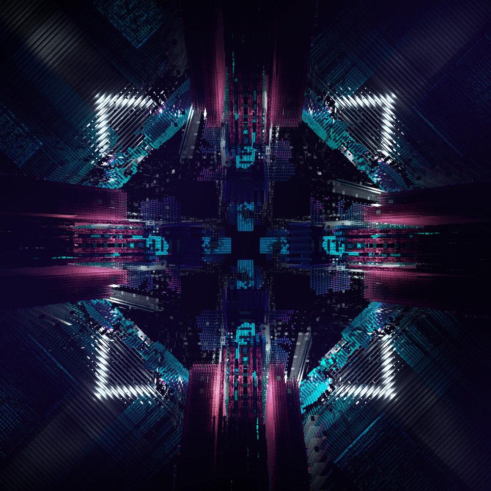 cube05.jpg