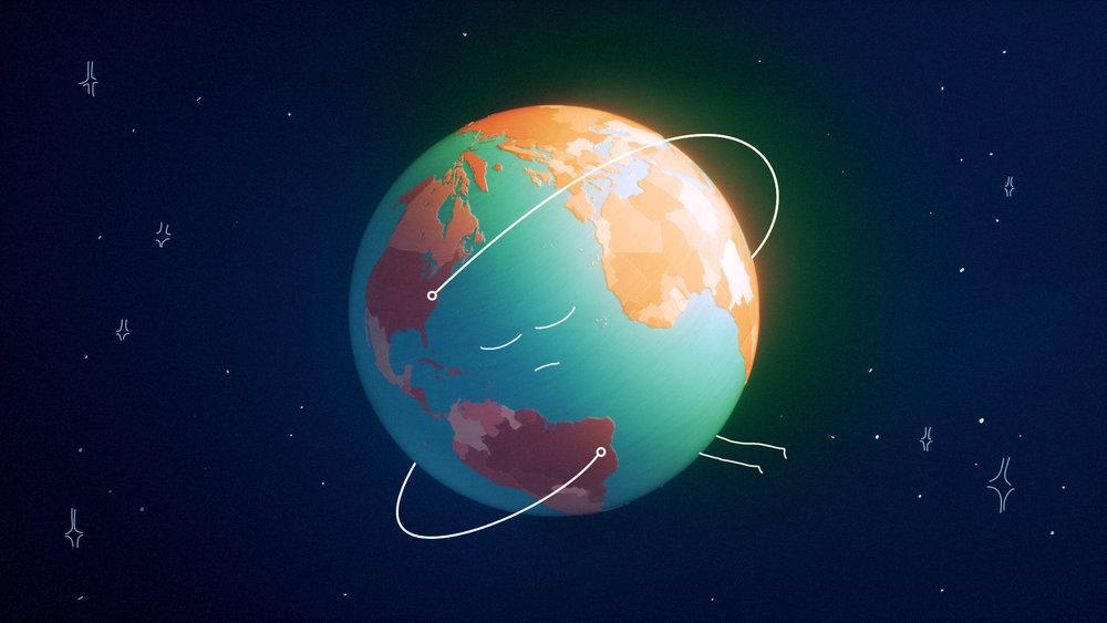 globe_002b.jpg