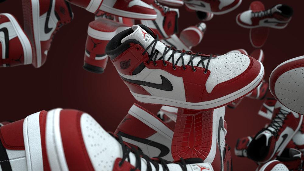 Jordans_Octane02b.jpg