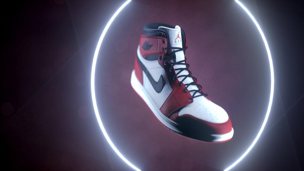 Jordans_Octane03.jpg