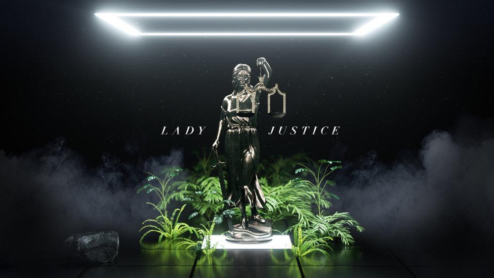 LadyJustice.jpg