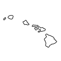 hawaii.png