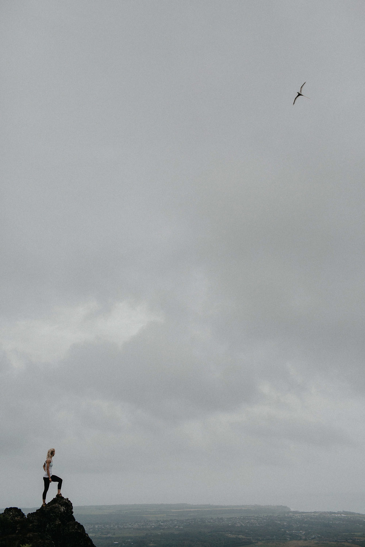 MH5A5203.jpg