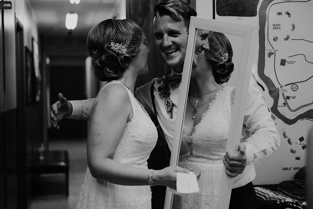 Meghan-Dani-Camp-Wedding-139.jpg