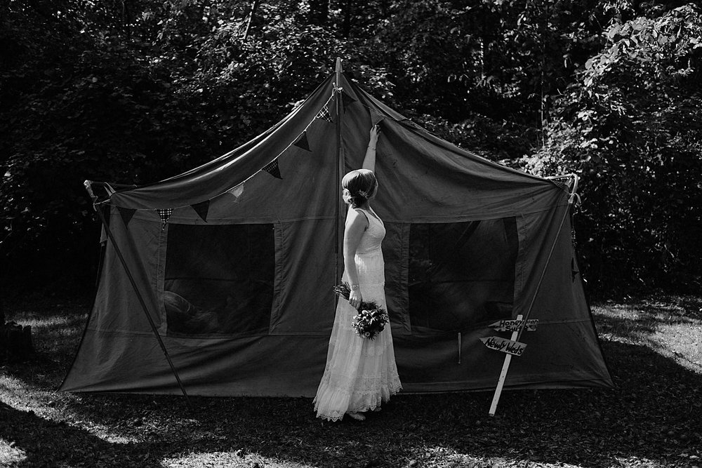 Meghan-Dani-Camp-Wedding-266.jpg
