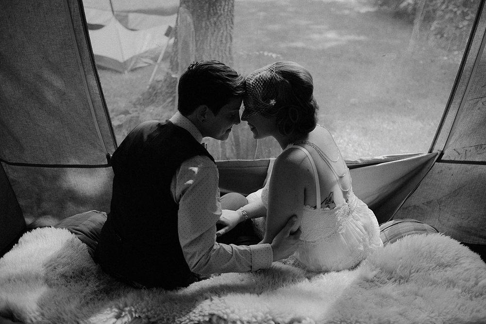 Meghan-Dani-Camp-Wedding-280.jpg