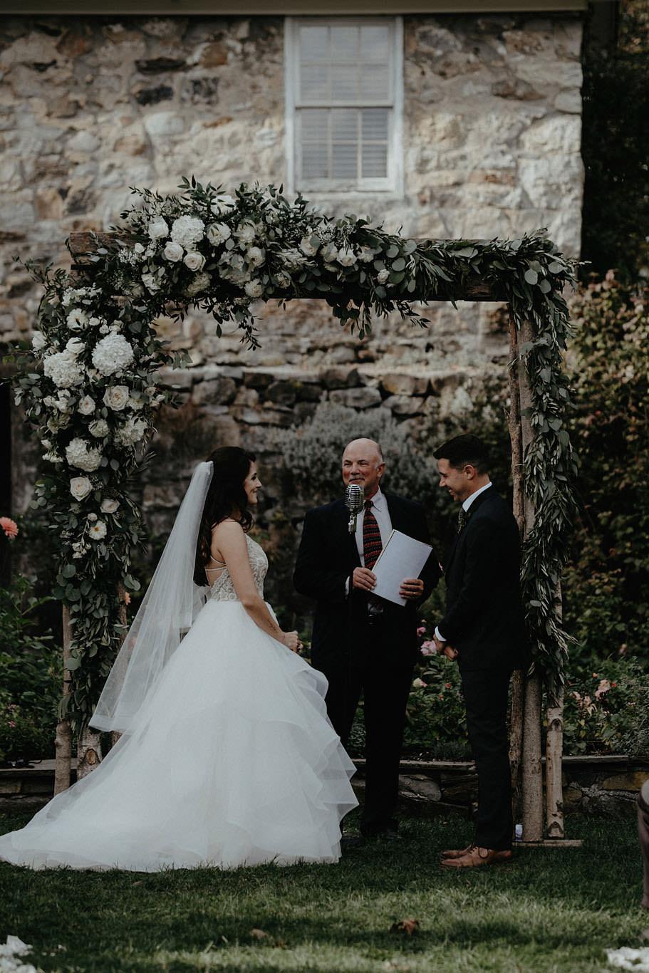 andover new jersey crossed keys estate adventure wedding photographer ceremony bride groom