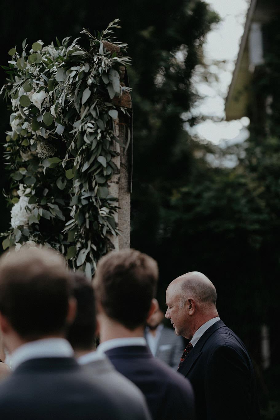 andover new jersey crossed keys estate adventure wedding photographer ceremony officiant