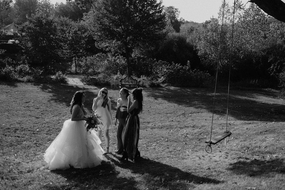 andover new jersey crossed keys estate adventure wedding photographer ceremony bride celebrating