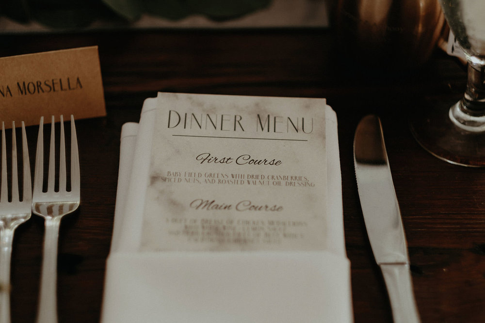 andover new jersey crossed keys estate adventure wedding photographer reception details