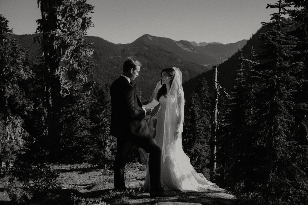 mindy-michael-cascade-mountains-elopement-wedding-26.jpg