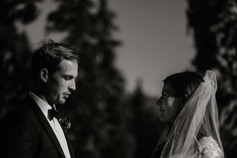 mindy-michael-cascade-mountains-elopement-wedding-27.jpg