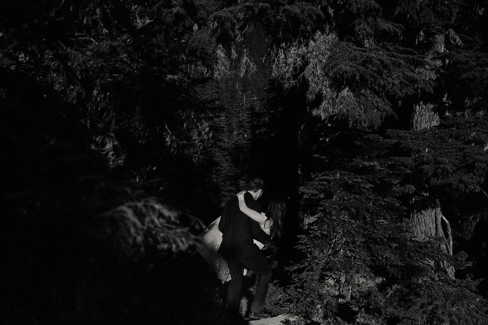 mindy-michael-cascade-mountains-elopement-wedding-40.jpg