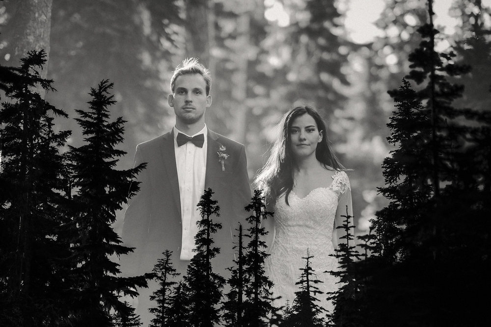 mindy-michael-cascade-mountains-elopement-wedding-41.jpg