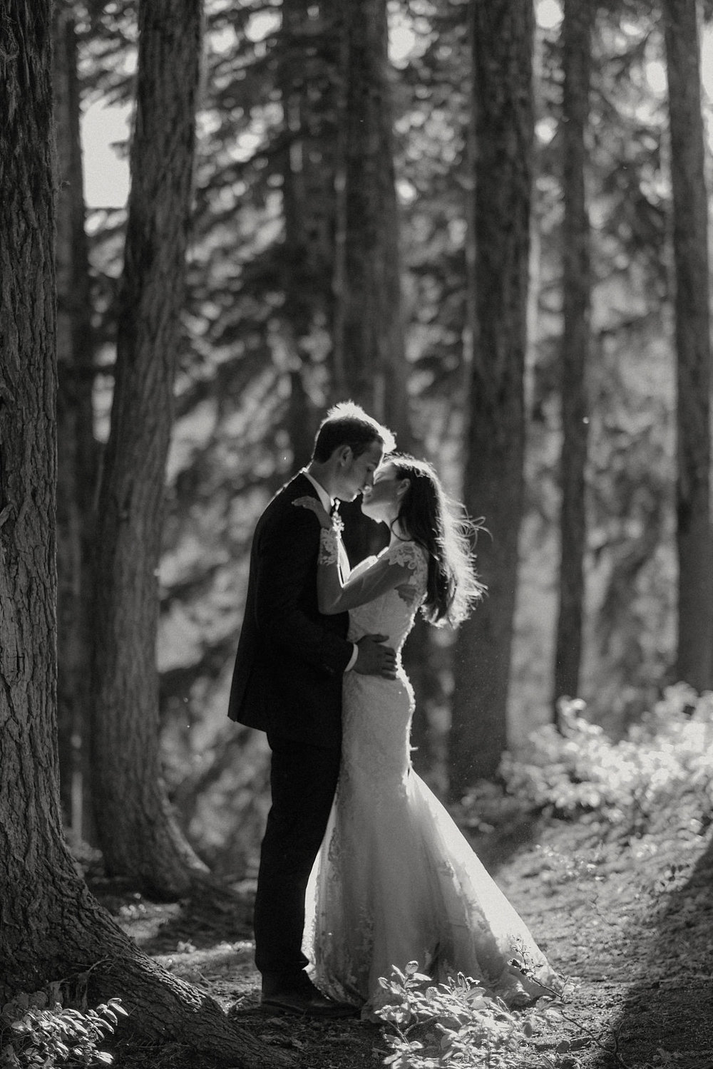 mindy-michael-cascade-mountains-elopement-wedding-46.jpg