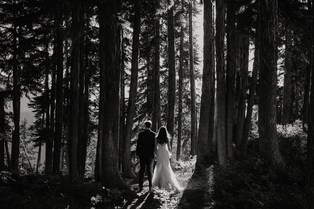 mindy-michael-cascade-mountains-elopement-wedding-45.jpg