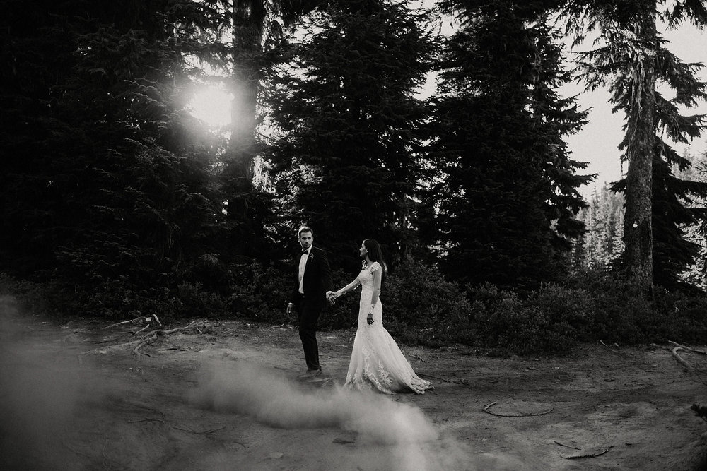 mindy-michael-cascade-mountains-elopement-wedding-52.jpg
