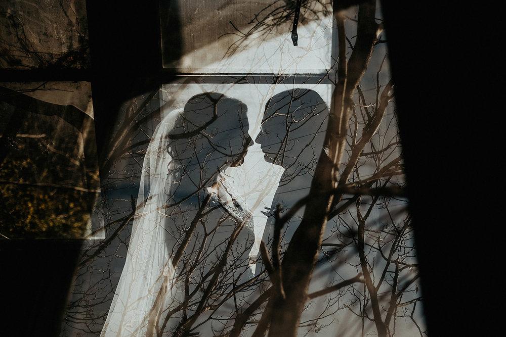 Matt-Marie-Wedding-250.jpg