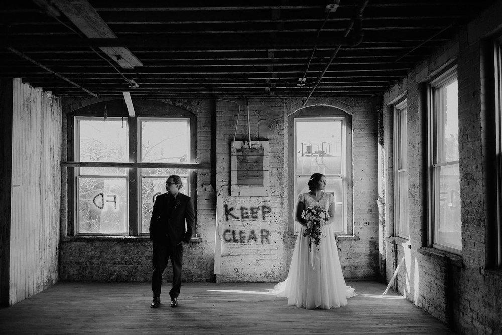 Matt-Marie-Wedding-241.jpg