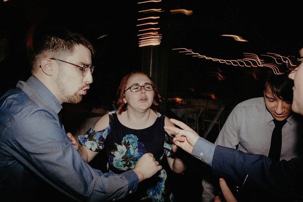 Matt-Marie-Wedding-490.jpg