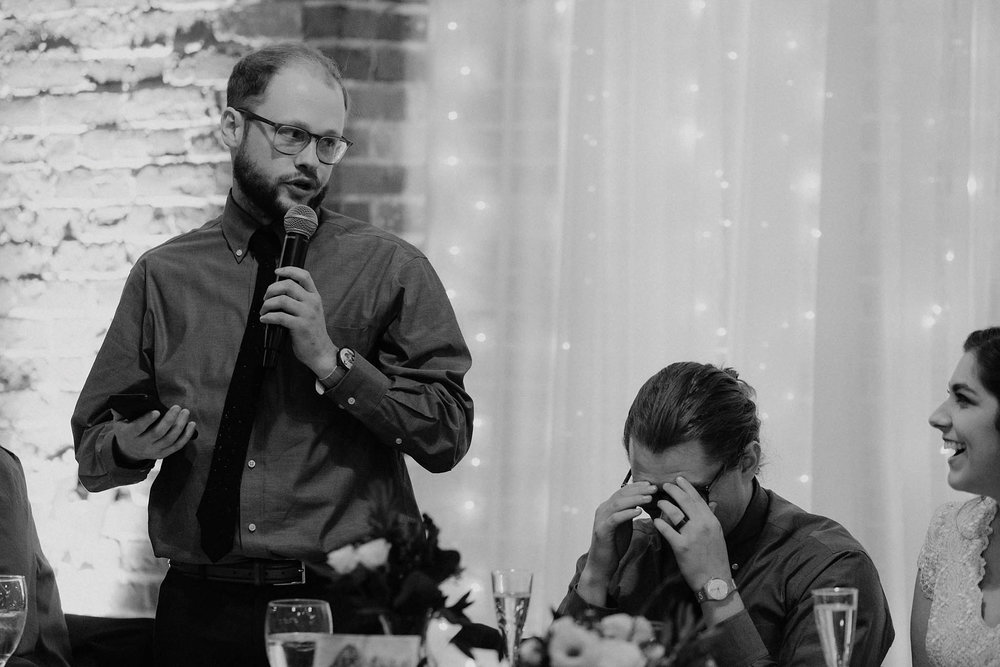 Matt-Marie-Wedding-441.jpg