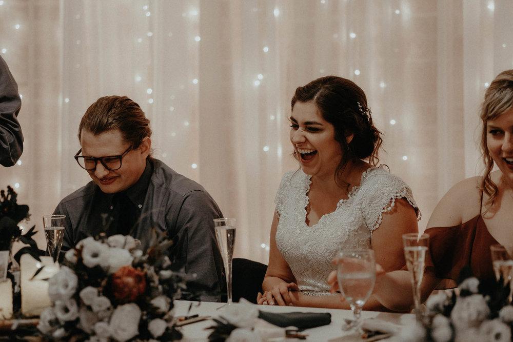 Matt-Marie-Wedding-444.jpg