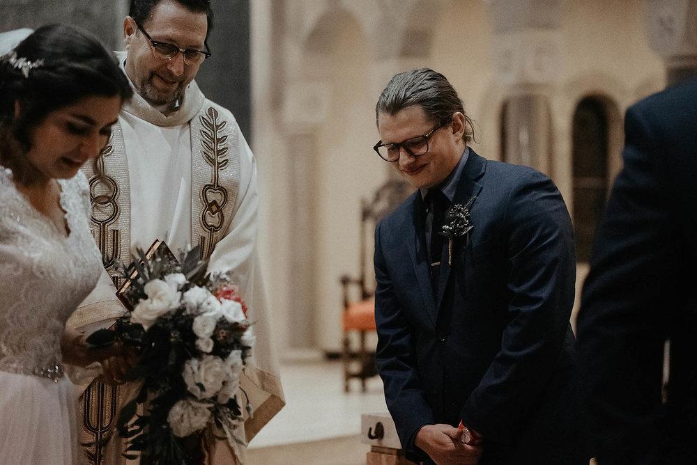 Matt-Marie-Wedding-314.jpg