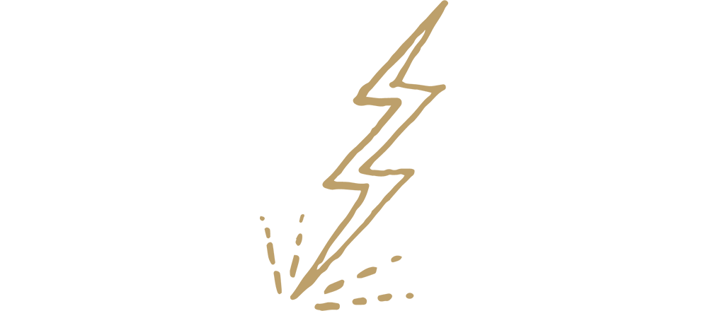 lightningbolt_gold_sm.png