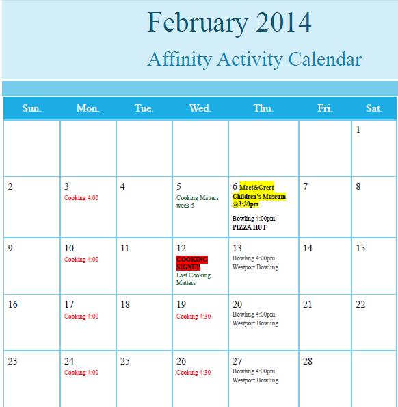 Feb Calendar Pic.PNG